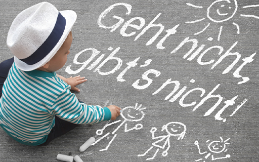 kinder-coaching